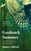 Cover Image: Goshawk Summer