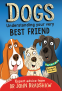 Cover Image: Dogs