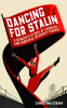 Cover Image: Dancing with Stalin