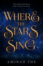 Cover Image: Where the Stars Sing