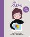 Cover Image: Steve Jobs