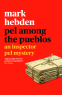 Cover Image: Pel Among the Pueblos