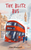 Cover Image: The Blitz Bus