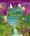 Cover Image: I Wonder: Exploring God's Grand Story