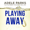 Cover Image: Playing Away