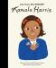 Cover Image: Kamala Harris