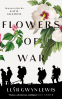 Cover Image: Flowers of War