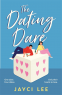 Cover Image: The Dating Dare