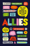 Cover Image: Allies