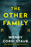 Cover Image: The Other Family