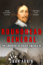 Cover Image: Roundhead General: The Campaigns of Sir William Waller