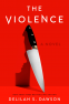 Cover Image: The Violence