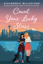 Cover Image: Count Your Lucky Stars