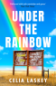 Cover Image: Under the Rainbow