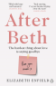 Cover Image: After Beth