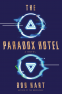 Cover Image: The Paradox Hotel