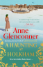Cover Image: A Haunting at Holkham