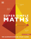 Cover Image: Super Simple Maths