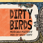 Cover Image: Dirty Birds