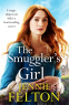 Cover Image: The Smuggler's Girl