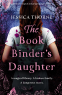 Cover Image: The Bookbinder's Daughter