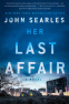 Cover Image: Her Last Affair
