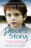Cover Image: Jacob's Story