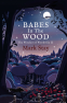Cover Image: Babes in the Wood