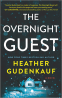 Cover Image: The Overnight Guest