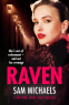 Cover Image: Raven