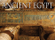 Cover Image: Ancient Egypt