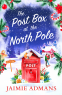 Cover Image: The Post Box at the North Pole