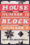 Cover Image: House Number 12 Block Number 3