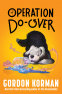 Cover Image: Operation Do-Over