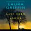 Cover Image: Last Seen Alone
