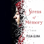 Cover Image: Sirens of Memory