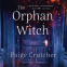 Cover Image: The Orphan Witch