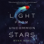 Cover Image: Light From Uncommon Stars