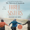 Cover Image: Three Sisters