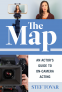 Cover Image: The Map