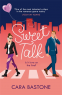 Cover Image: Sweet Talk