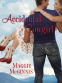 Cover Image: Accidental Cowgirl