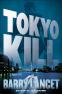 Cover Image: Tokyo Kill