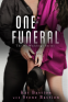 Cover Image: One Funeral