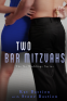 Cover Image: Two Bar Mitzvahs