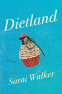 Cover Image: Dietland
