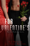 Cover Image: For Valentine's