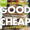 Cover Image: Good and Cheap