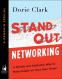 Cover Image: Stand Out Networking