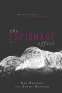 Cover Image: The Espionage Effect
